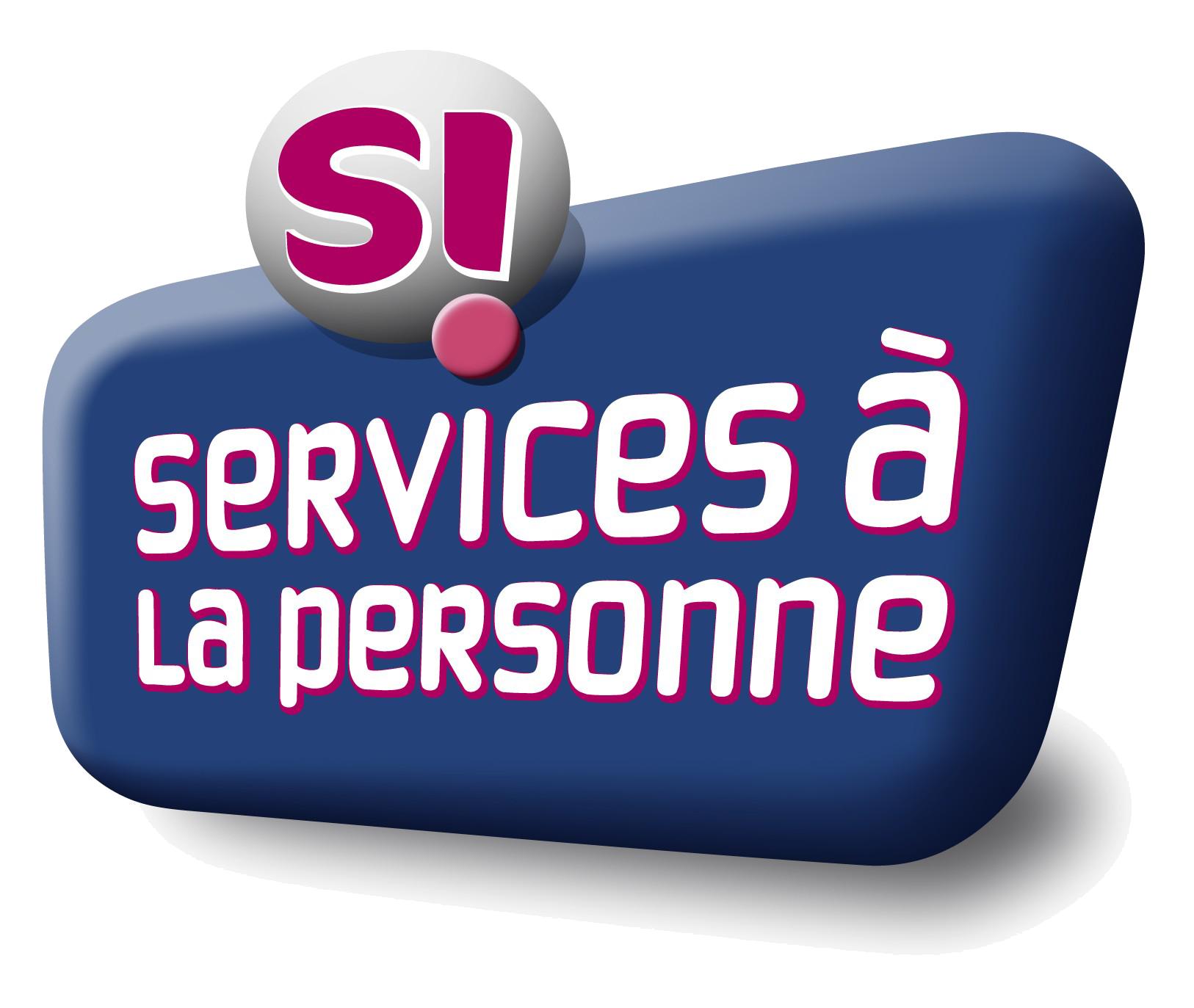 tarif service à la personne assistance informatique montauban