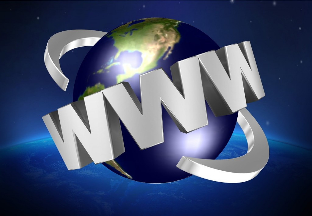 installation connexion internet wifi